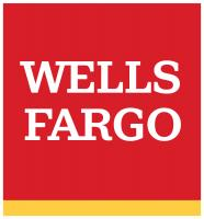 Wells Fargo Housing Foundation